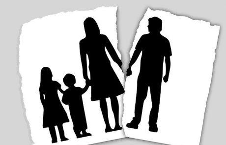 סכסוכי משמורת ילדים: איך פותרים את חילוקי הדעות בין ההורים?