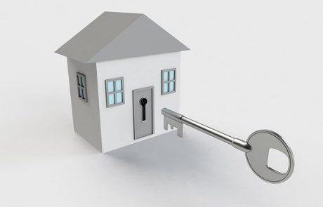 מדוע חשוב למגן את הבית?